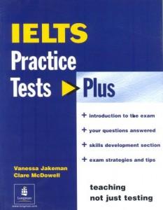 ielts-practice-tests-plus-1