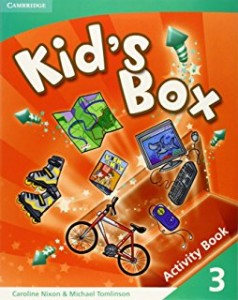 kid box 3 image