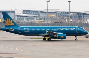 w620h405f1c1-files-articles-2014-1085786-vietnam-airlines-1