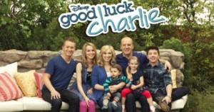 befejeztek-a-good-luck-charlie-forgatasat-07150239