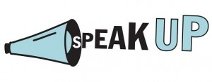 speak-up-logo-cmyk