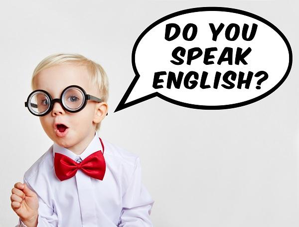 yếu tố quan trọng trong trình tự luyện nói tiếng Anh2
