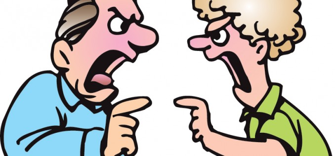 two-cartoon-men-yelling