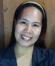 JOANN Q. CUANAN English Tutor pic