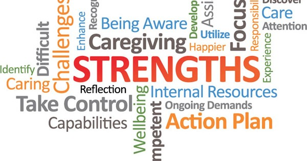 strengths-picture-lg
