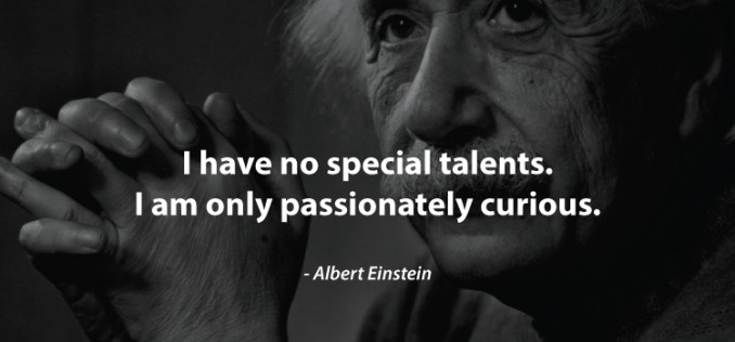 Inspirational-Quotes-to-Live-By-Albert-Einstein