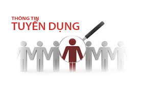 , TUYỂN SUPPORTERS