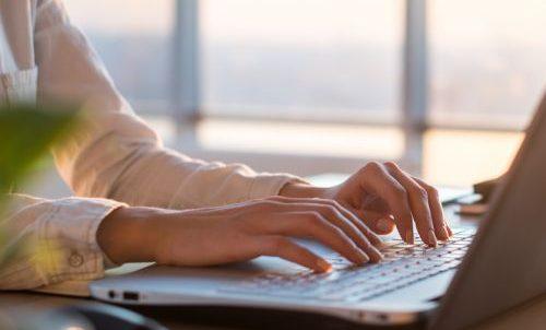 khóa học tiếng anh online với giáo viên nước ngoài